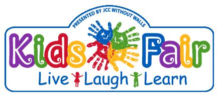 Charleston KidsFair Jermel President