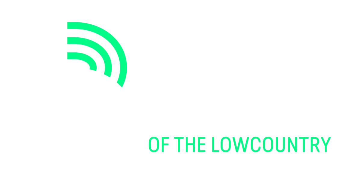 Big Brothers Big Sisters of the Lowcountry
